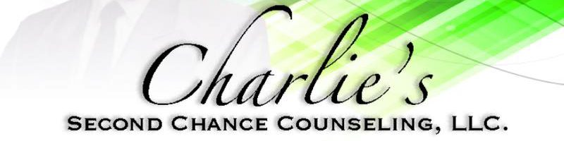 Charlie's Second Chance Counseling, LLC